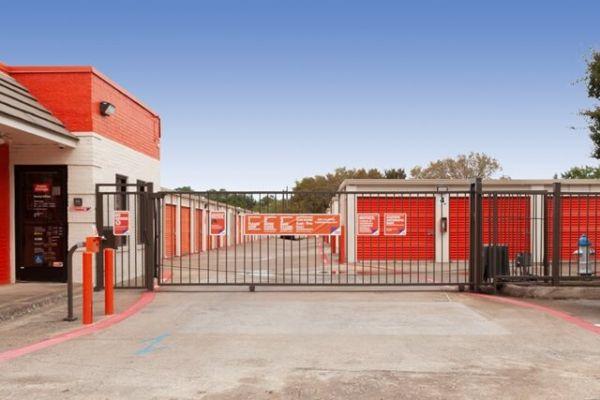 Public Storage - Garland - 4202 O Banion Road 4202 O Banion Road Garland, TX - Photo 3