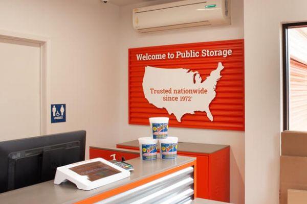 Public Storage - Garland - 4202 O Banion Road 4202 O Banion Road Garland, TX - Photo 2