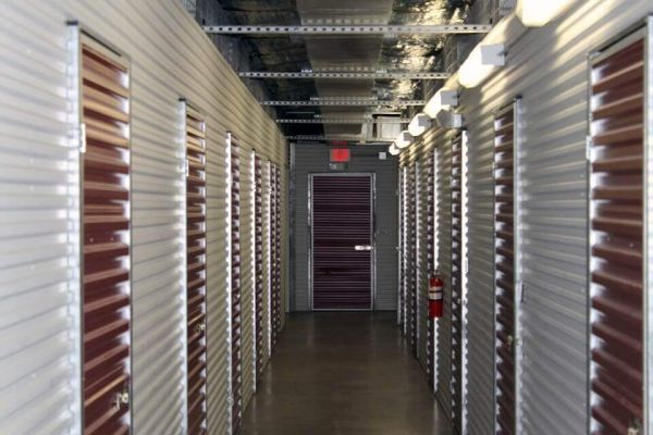 Public Storage - Spring - 24919 North Freeway 24919 North Freeway Spring, TX - Photo 4