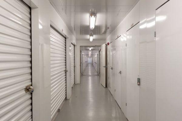 Public Storage - San Antonio - 16639 San Pedro Ave 16639 San Pedro Ave San Antonio, TX - Photo 1