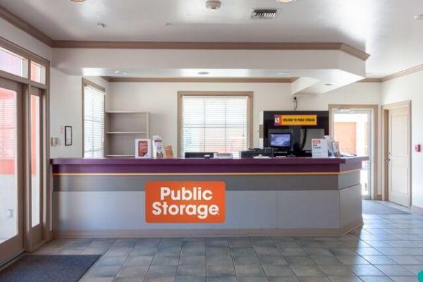 Public Storage - San Antonio - 16639 San Pedro Ave 16639 San Pedro Ave San Antonio, TX - Photo 2
