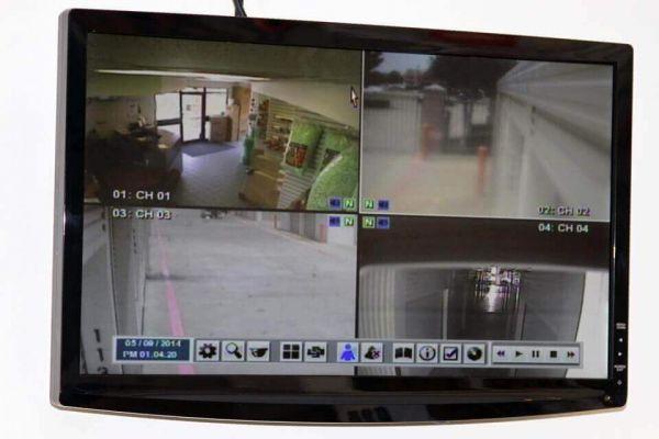 Public Storage - Southlake - 2855 E Southlake Blvd 2855 E Southlake Blvd Southlake, TX - Photo 3