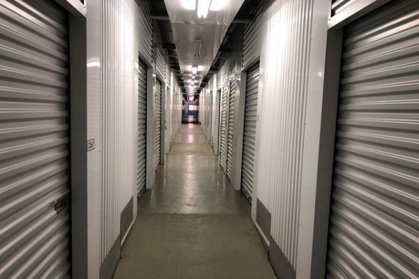 Public Storage - Southlake - 2855 E Southlake Blvd 2855 E Southlake Blvd Southlake, TX - Photo 1