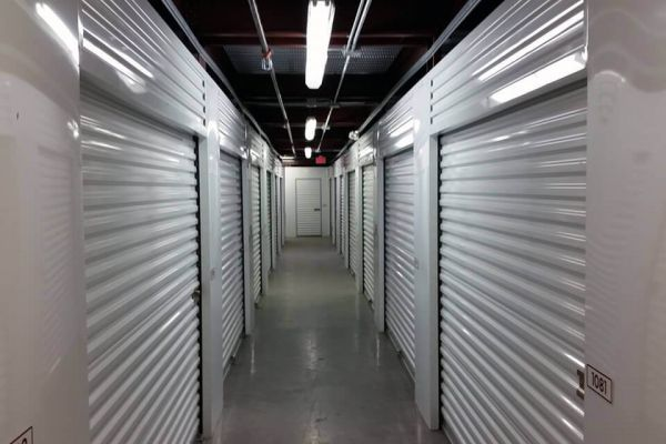 Public Storage - Austin - 2121 South IH-35 2121 South Ih-35 Austin, TX - Photo 1
