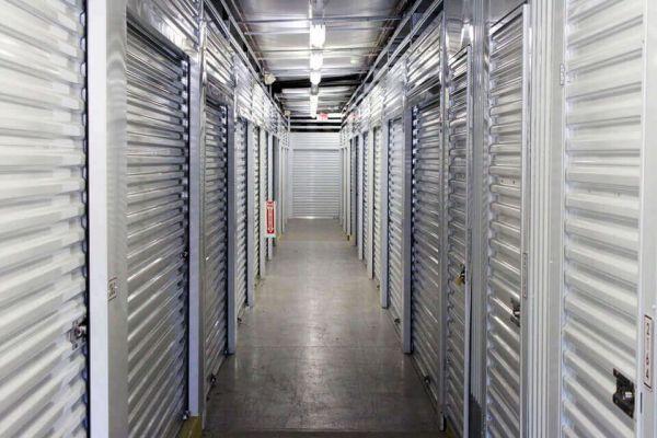 Public Storage - Helotes - 12260 Bandera Road 12260 Bandera Road Helotes, TX - Photo 1