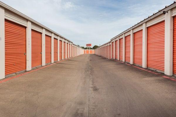 Public Storage - Irving - 1520 W Irving Blvd 1520 W Irving Blvd Irving, TX - Photo 1