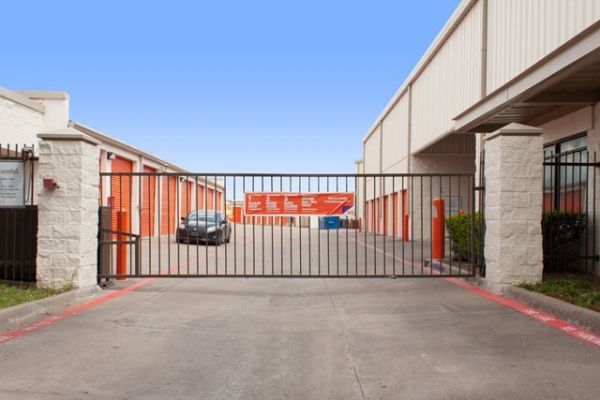 Public Storage - Dallas - 2420 N Haskell Ave 2420 N Haskell Ave Dallas, TX - Photo 3
