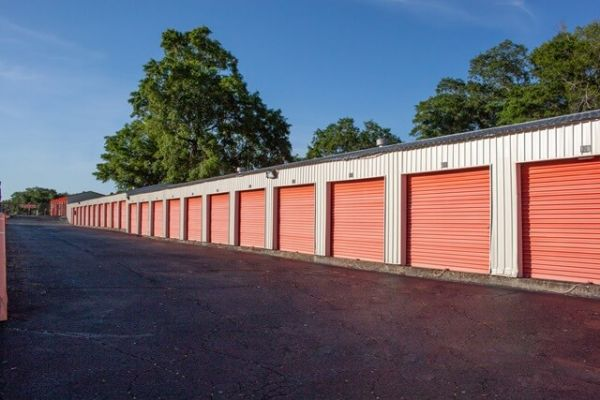 Public Storage - Pensacola - 399 Brent Lane 399 Brent Lane Pensacola, FL - Photo 1