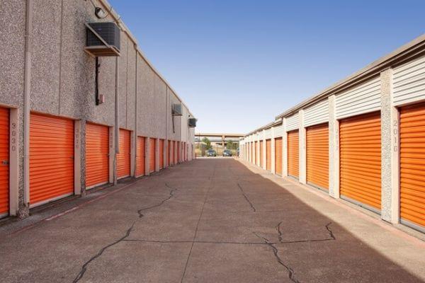 Public Storage - Dallas - 12075 Denton Drive 12075 Denton Drive Dallas, TX - Photo 1