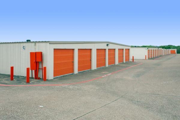 Public Storage - Carrollton - 3750 Marsh Lane 3750 Marsh Lane Carrollton, TX - Photo 1