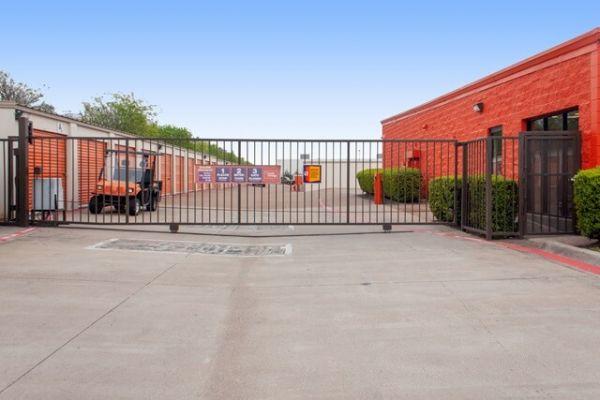 Public Storage - Carrollton - 3750 Marsh Lane 3750 Marsh Lane Carrollton, TX - Photo 3