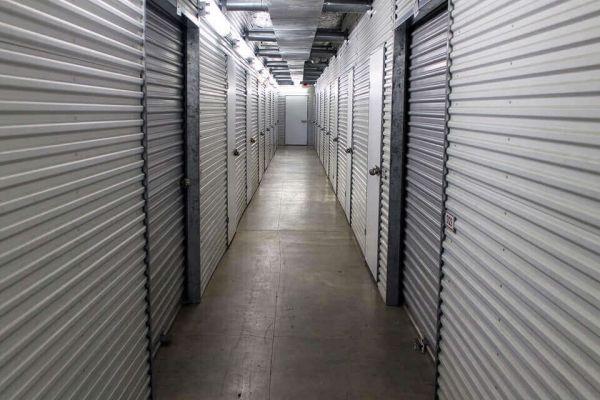 Public Storage - Kingwood - 22559 Highway 59 N 22559 Highway 59 N Kingwood, TX - Photo 1