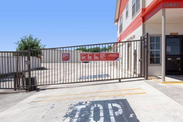 Public Storage - San Antonio - 13403 Wetmore Road 13403 Wetmore Road San Antonio, TX - Photo 3