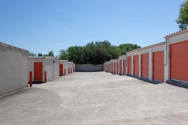 Public Storage - San Antonio - 13403 Wetmore Road 13403 Wetmore Road San Antonio, TX - Photo 1