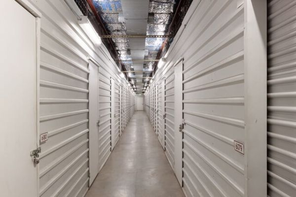 Public Storage - Houston - 621 FM 1960 Rd E 621 FM 1960 Rd E Houston, TX - Photo 1