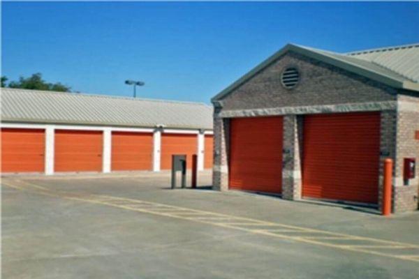 Public Storage - Irving - 7500 N MacArthur Blvd 7500 N MacArthur Blvd Irving, TX - Photo 1