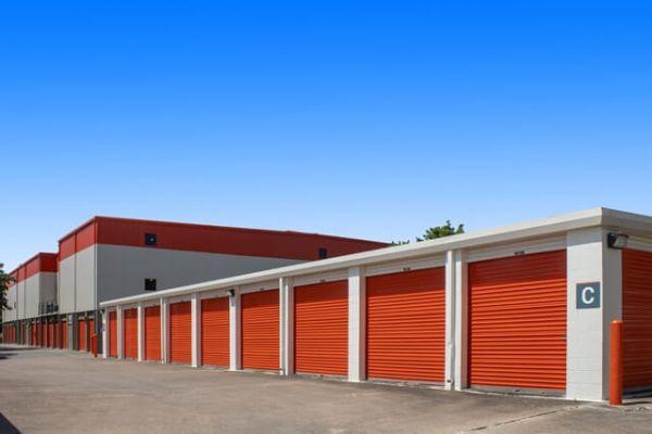 Public Storage - Houston - 1419 W Gray St 1419  W Gray St Houston, TX - Photo 1