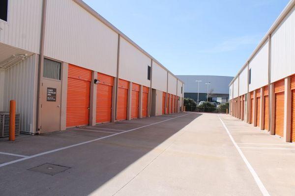 Public Storage - Plano - 5920 W Plano Pkwy 5920 W Plano Pkwy Plano, TX - Photo 1