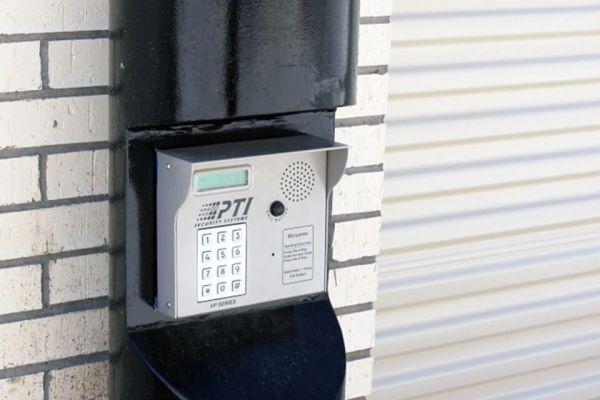 Public Storage - McKinney - 4700 Stacy Rd 4700 Stacy Rd McKinney, TX - Photo 4