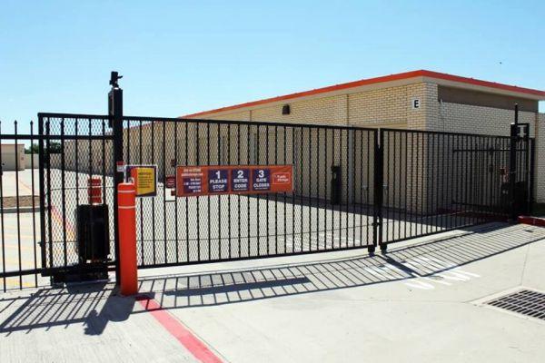 Public Storage - McKinney - 4700 Stacy Rd 4700 Stacy Rd McKinney, TX - Photo 3