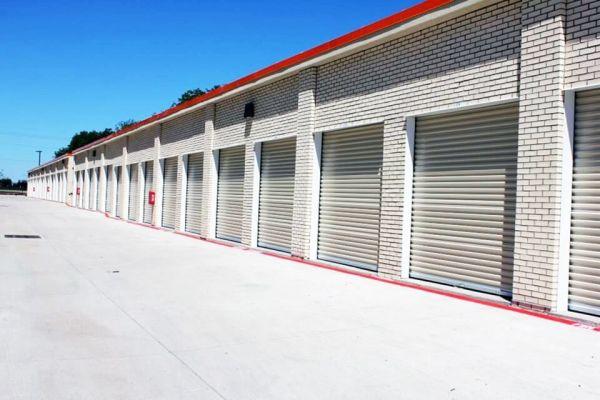 Public Storage - McKinney - 4700 Stacy Rd 4700 Stacy Rd McKinney, TX - Photo 1