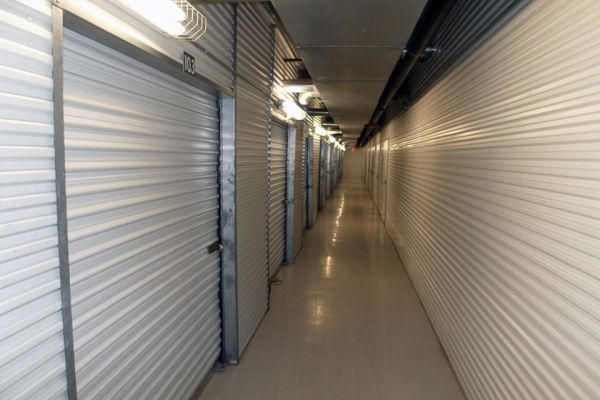 Public Storage - Dallas - 2320 N Central Expy 2320 N Central Expy Dallas, TX - Photo 1
