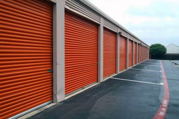 Public Storage - San Antonio - 15267 Huebner Road 15267 Huebner Road San Antonio, TX - Photo 1
