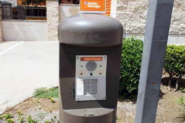 Public Storage - Arlington - 5275 South Cooper Street 5275 South Cooper Street Arlington, TX - Photo 4