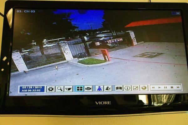 Public Storage - Arlington - 5275 South Cooper Street 5275 South Cooper Street Arlington, TX - Photo 3