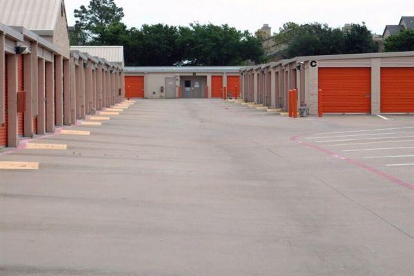 Public Storage - Arlington - 5275 South Cooper Street 5275 South Cooper Street Arlington, TX - Photo 1