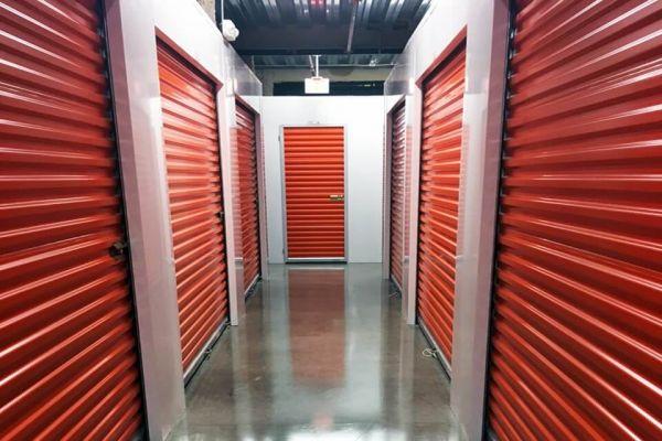 Public Storage - Plano - 6220 Tennyson Pkwy 6220 Tennyson Pkwy Plano, TX - Photo 1