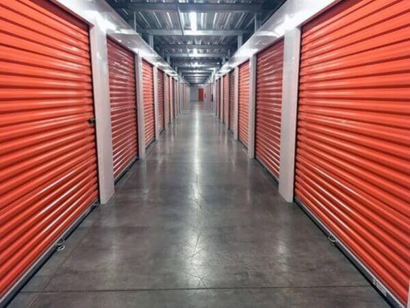 Public Storage - Lewisville - 4900 State Highway 121 4900 State Highway 121 Lewisville, TX - Photo 1