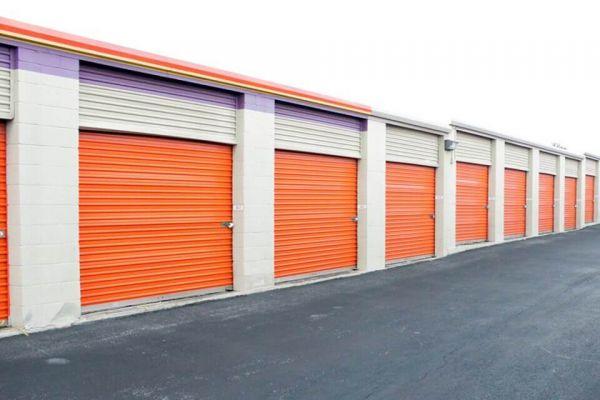 Public Storage - San Antonio - 3440 Fredericksburg Road 3440 Fredericksburg Road San Antonio, TX - Photo 1