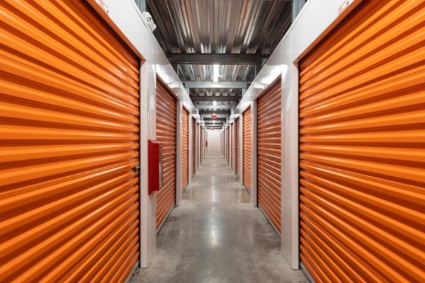 Public Storage - Pasadena - 2700 Shaver Street 2700 Shaver Street Pasadena, TX - Photo 1