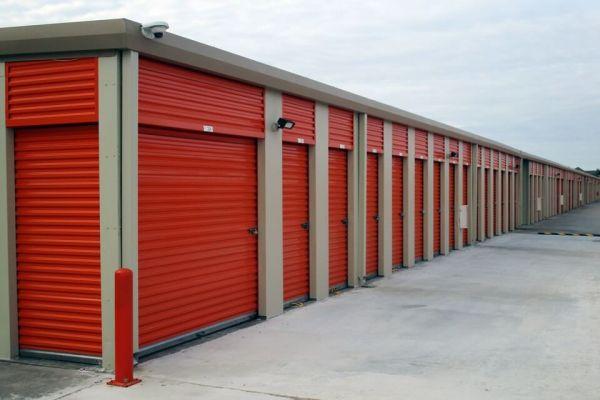 Public Storage - League City - 1250 W. League City Pkwy 1250 W. League City Pkwy League City, TX - Photo 1