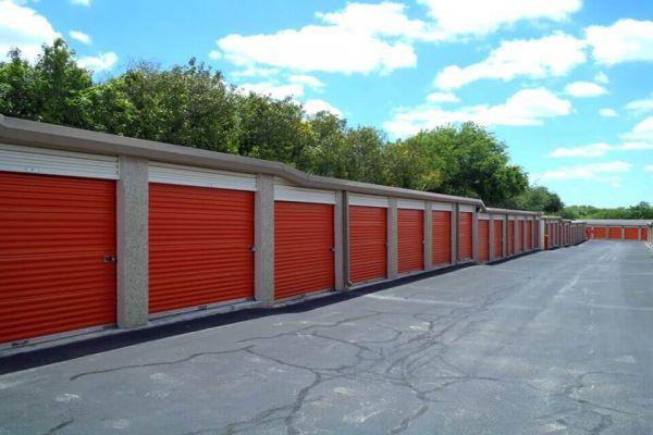 Public Storage - San Antonio - 2550 Thousand Oaks Dr 2550 Thousand Oaks Dr San Antonio, TX - Photo 1