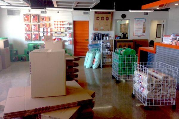 Public Storage - Austin - 14002 Owen Tech Blvd 14002 Owen Tech Blvd Austin, TX - Photo 2