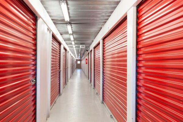 Public Storage - Magnolia - 9720 FM 1488 Rd 9720 FM 1488 Rd Magnolia, TX - Photo 1