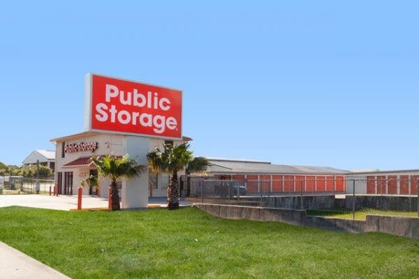 Public Storage - Magnolia - 9720 FM 1488 Rd 9720 FM 1488 Rd Magnolia, TX - Photo 0