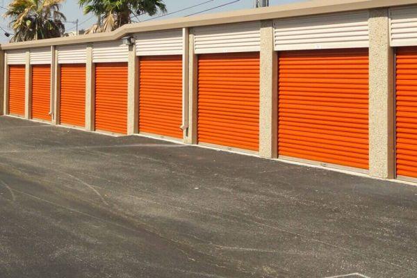Public Storage - San Antonio - 6624 FM 78 6624 FM 78 San Antonio, TX - Photo 1