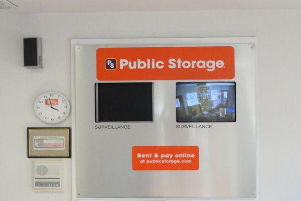 Public Storage - San Antonio - 6624 FM 78 6624 FM 78 San Antonio, TX - Photo 3