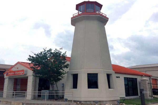 Public Storage - Austin - 13675 N US Highway 183 13675 N US Highway 183 Austin, TX - Photo 0