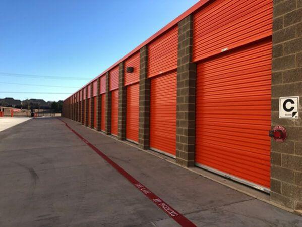 Public Storage - Frisco - 13391 Custer Rd 13391 Custer Rd Frisco, TX - Photo 1