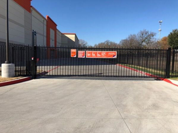 Public Storage - Frisco - 13391 Custer Rd 13391 Custer Rd Frisco, TX - Photo 3