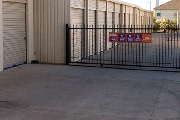 Public Storage - Pflugerville - 19339 Wilke Lane 19339 Wilke Lane Pflugerville, TX - Photo 3