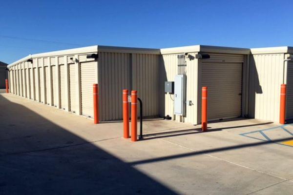 Public Storage - Pflugerville - 19339 Wilke Lane 19339 Wilke Lane Pflugerville, TX - Photo 1