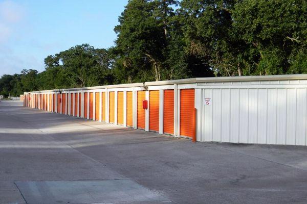 Public Storage - Houston - 11555 Louetta Rd 11555 Louetta Rd Houston, TX - Photo 1