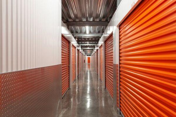 Public Storage - Houston - 13300 Hempstead Rd 13300 Hempstead Rd Houston, TX - Photo 1