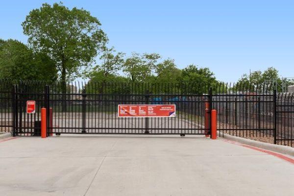 Public Storage - Houston - 13300 Hempstead Rd 13300 Hempstead Rd Houston, TX - Photo 3