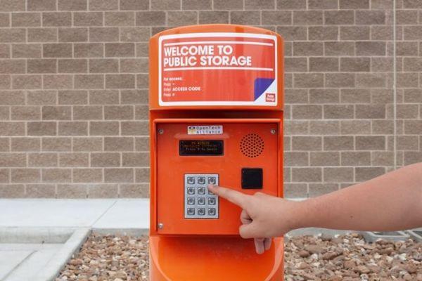 Public Storage - Houston - 13300 Hempstead Rd 13300 Hempstead Rd Houston, TX - Photo 4